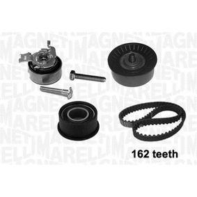 buy MAGNETI MARELLI Bulb, fog light 002553100000 at any time
