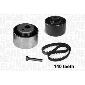 MAGNETI MARELLI Żarówka, reflektor przeciwmgłowy 002554100000 kupować online całodobowo
