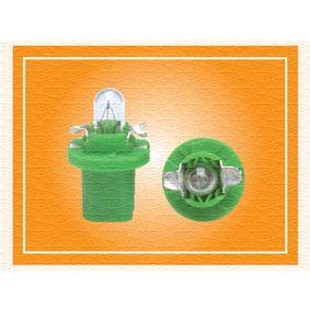 MAGNETI MARELLI Lámpara incandescente, luz trasera 004008100000 24 horas al día comprar online