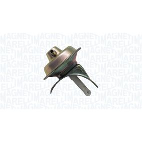 buy MAGNETI MARELLI Vacuum Cell, ignition distributor 071285401010 at any time