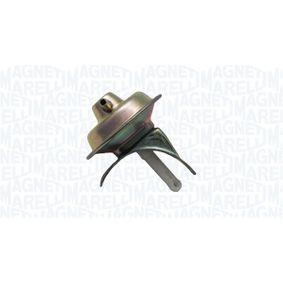 MAGNETI MARELLI capsula vacuumatica, distribuitor aprindere 071285401010 cumpărați online 24/24