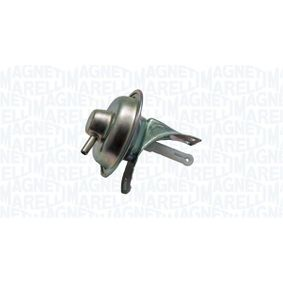 buy MAGNETI MARELLI Vacuum Cell, ignition distributor 071285408010 at any time