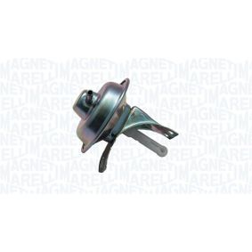 buy MAGNETI MARELLI Vacuum Cell, ignition distributor 071293702010 at any time