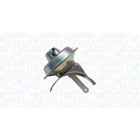 buy MAGNETI MARELLI Vacuum Cell, ignition distributor 071315005010 at any time
