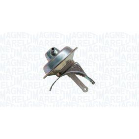 MAGNETI MARELLI capsula vacuumatica, distribuitor aprindere 071315005010 cumpărați online 24/24
