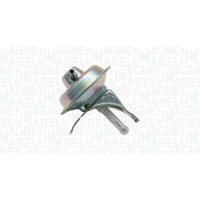 buy MAGNETI MARELLI Vacuum Cell, ignition distributor 071315006010 at any time