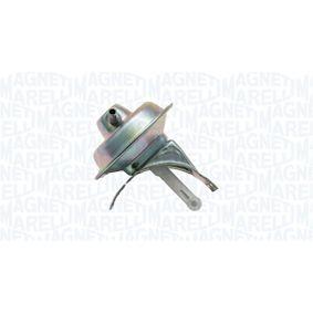 MAGNETI MARELLI capsula vacuumatica, distribuitor aprindere 071315006010 cumpărați online 24/24