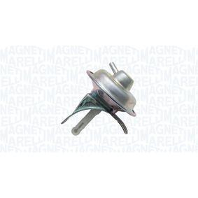 Αγοράστε MAGNETI MARELLI Φούσκα υποπίεσης, διανομέας 071315008010 οποιαδήποτε στιγμή