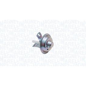 compre MAGNETI MARELLI Caixa de vácuo, distribuidor de ignição 071334003010 a qualquer hora