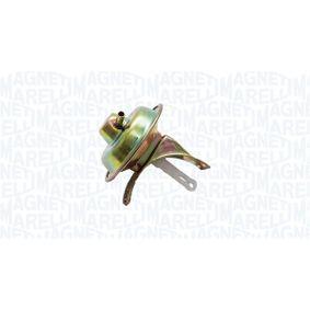 Αγοράστε MAGNETI MARELLI Φούσκα υποπίεσης, διανομέας 071334007010 οποιαδήποτε στιγμή