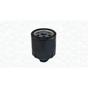 Olejový filter 152071758732 pre VW nízke ceny - Nakupujte teraz!