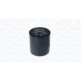 Olejový filter 152071758791 pre FORD nízke ceny - Nakupujte teraz!