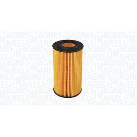Olejový filter 152071758819 pre BMW nízke ceny - Nakupujte teraz!