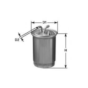 Brandstoffilter 152071760561 voor FORD lage prijzen - Koop Nu!