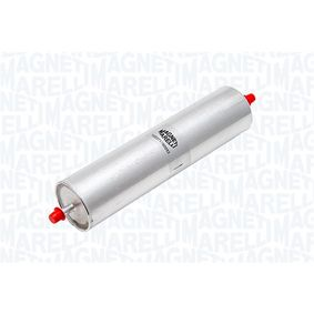 Fuel filter 152071760683 for BMW cheap prices - Shop Now!