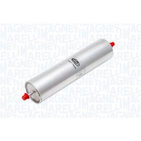 Brandstoffilter 152071760683 voor BMW lage prijzen - Koop Nu!