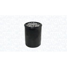 Olejový filtr 152071760788 pro TOYOTA nízké ceny - Nakupujte nyní!