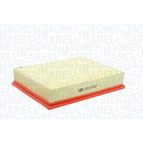 Vzduchový filter 152071760827 pre MERCEDES-BENZ nízke ceny - Nakupujte teraz!