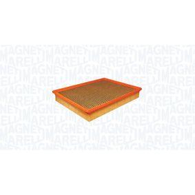 Vzduchový filter 152071760834 pre OPEL nízke ceny - Nakupujte teraz!