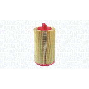 Filtro aria 152071761679 per MERCEDES-BENZ SPRINTER a prezzo basso — acquista ora!