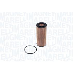 маслен филтър 153071760217 за FIAT ниски цени - Купи сега!