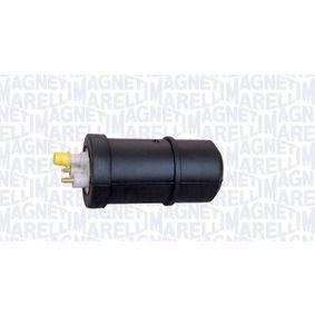 Pompa carburante MAGNETI MARELLI 219721287530 comprare e sostituisci