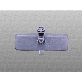 buy MAGNETI MARELLI Interior Mirror 350313021770 at any time