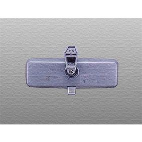 Αγοράστε MAGNETI MARELLI Εσωτερικός καθρέφτης 350313021770 οποιαδήποτε στιγμή