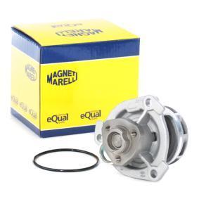 kupte si MAGNETI MARELLI Vodní čerpadlo 352316170855 kdykoliv