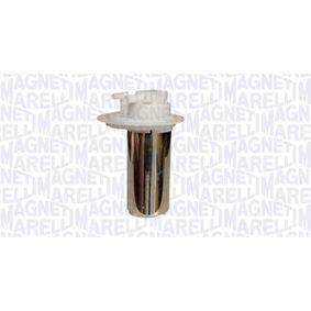 MAGNETI MARELLI Indicatore, Livello carburante 510033397701 acquista online 24/7