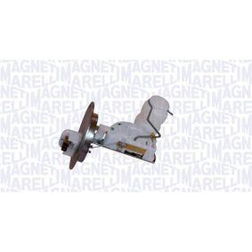compre MAGNETI MARELLI Indicador, nível do combustível 510033584202 a qualquer hora