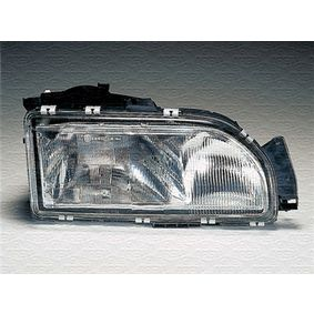 buy MAGNETI MARELLI Diffusing Lens, headlight 711305621408 at any time