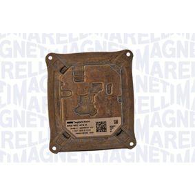 compre MAGNETI MARELLI Módulo de comando, iluminação 711307329218 a qualquer hora