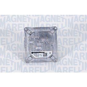 compre MAGNETI MARELLI Módulo de comando, iluminação 711307329251 a qualquer hora