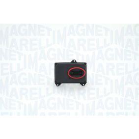 MAGNETI MARELLI Centralina, Faro dinamico(per curve) 711307329288 acquista online 24/7