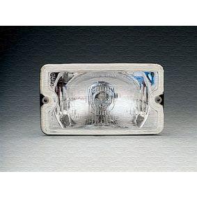 Projecteur antibrouillard 711315551110 à un rapport qualité-prix MAGNETI MARELLI exceptionnel