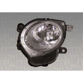 MAGNETI MARELLI Fernscheinwerfer 712455301129 rund um die Uhr online kaufen