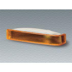 acheter MAGNETI MARELLI Support de lampe, feu clignotant 714015073601 à tout moment