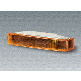 kúpte si MAGNETI MARELLI Drżiak żiarovky smerového svetla 714015073601 kedykoľvek