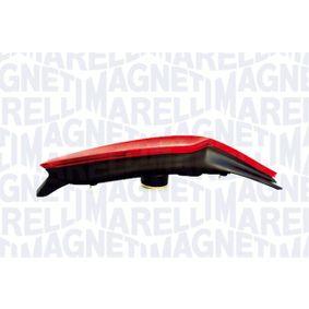 Luce posteriore MAGNETI MARELLI 714028630848 comprare e sostituisci
