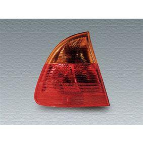 köp MAGNETI MARELLI Lamphållare, blinker 714028672801 när du vill