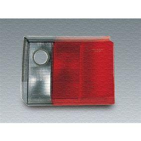 compre MAGNETI MARELLI Suporta da lâmpada, luz traseira de nevoeiro 714029623601 a qualquer hora