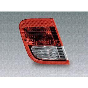 MAGNETI MARELLI Suport lampa, lampa spate 714098290403 cumpărați online 24/24