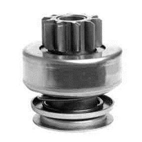MAGNETI MARELLI Elettromagnete, Motore d'avviamento 940113020468 acquista online 24/7