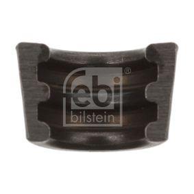 осигурителен канал на клапан FEBI BILSTEIN 01017 купете и заменете