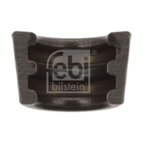 buy and replace Valve Cotter FEBI BILSTEIN 01017