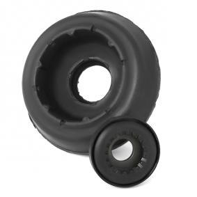 buy FEBI BILSTEIN Suspension Strut Support Bearing 01117 at any time