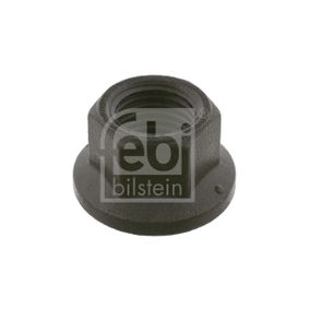 Order 01221 FEBI BILSTEIN Wheel Nut now