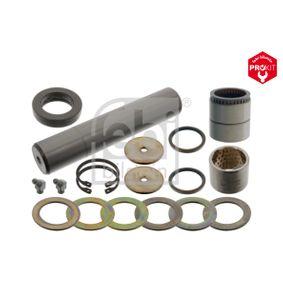 acheter FEBI BILSTEIN Kit d'assemblage, pivot de fusée d'essieu 01254 à tout moment