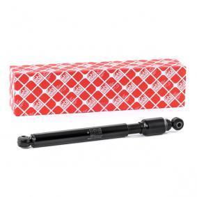 FEBI BILSTEIN Ammortizzatore sterzo 01263 acquista online 24/7